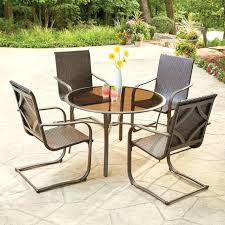 cool patio furniture ideas kaylaitsinesreview co