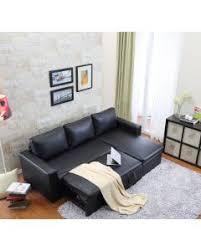 Black Sectional Sofas Sectional Sofas Living Room Furniture Flatfair