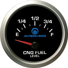 Ford F 250 Natural Gas Truck - f 250 350 cng conversions