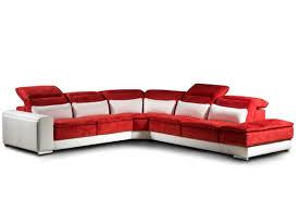 Sofa Recliner Mechanism by Modular Corner Sofa With Reclining Mechanism Idfdesign
