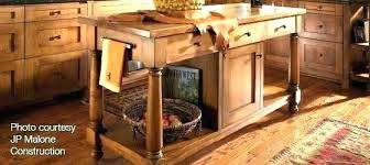 legs for kitchen island kitchen island legs cherry kitchen island cherry kitchen island legs