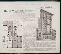 1920s floor plans 119 best 1920s floorplans images on pinterest apartment floor
