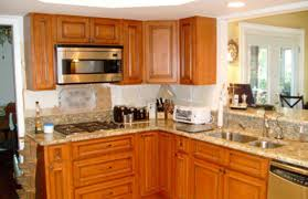 awesome picture of low budget kitchen remodel ideas catchy homes