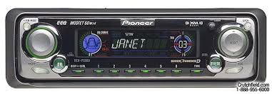 pioneer deh p3500 wiring diagram wiring diagram and schematic