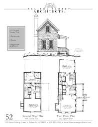 96 best home plans images on pinterest small houses
