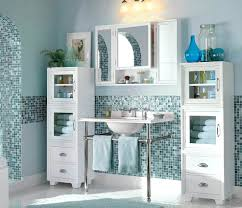 mirrors with storage monfasobathroom revolving mirror behind
