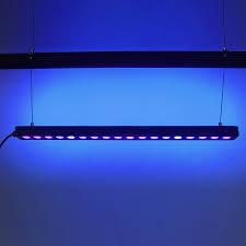 Aquarium Led Light Bar Full Spectrum Led Light Bar Knowing About Led Light Bar