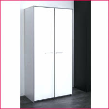 conforama armoire de chambre le brillant armoires conforama se rapportant à la maison stpatscoll