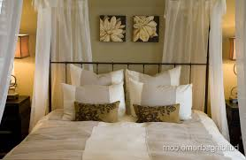 Bedroom Curtain Ideas Small Rooms Home Design 87 Astonishing Small Sofa Beds For Spacess
