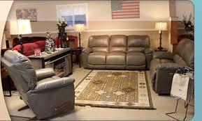 bangor living room furniture store tuffy bear discount furniture