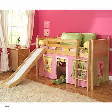 Bunk Bed Slide Bunk Beds Awesome Bunk Bed Slide Add On Slide Add On For Bunk