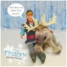 Frozen Storybook Collection Walmart A Frozenfun Date With Disney Frozen Walmart Toys