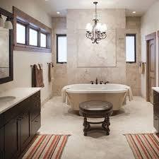 clawfoot tub bathroom design strong clawfoot tubs design for modern bathroom the homy fashion