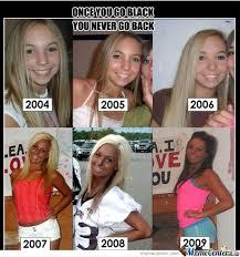 Once You Go Black Meme - once you go black by sxy man meme center