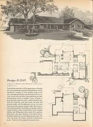 home planners house plans 580 best vintage homes images on vintage houses kit