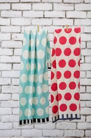 Baby Blanket Comforter Baby Blanket Comforter U2013 Scandia Down Mn