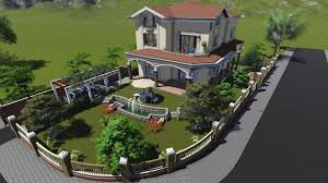 revit and autocad training in lagos nigeria 08035509757 0