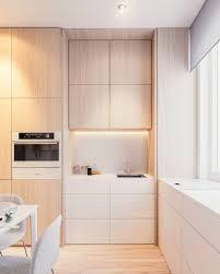 interior design of a kitchen interline cracow poland design ideas