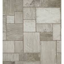 marshalls fairstone riven harena silver birch paving patio pack