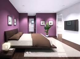 deco chambre prune deco chambre prune avec chambre mur violet galerie avec dacoration