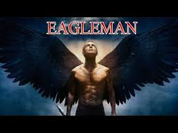 new hollywood movies 2017 kết quả tìm kiếm eagle man garuda new hollywood movies in hindi
