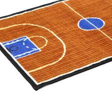 Area Rugs Okc by Basketball Rugs Roselawnlutheran