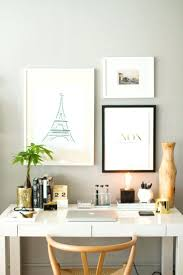 modular furniture for small spaces decoration home office desks for small spaces gorgeous modern