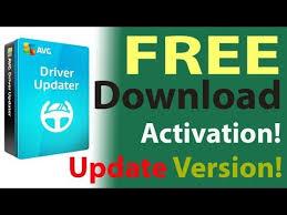 avg driver updater full version avg driver updater full version 2018 working 100 with crack youtube