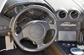 lamborghini murcielago lp640 interior ultra lamborghini murcielago lp640 roadster versace edition