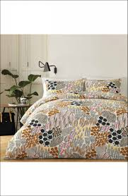 bedroom linen duvet cover duvet covers canada coco chanel
