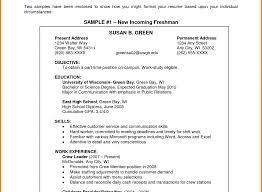 exle of work resume resume formidable objective fork teller sle applying supervisor