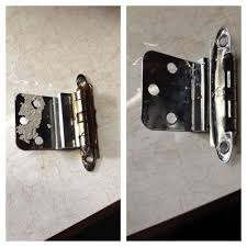 how to degrease kitchen cabinet hardware pin by delawder on for the home cabinets