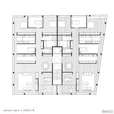 house plans architectural 270 best housing images on architecture architecture