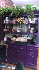 320 best salon ideas images on pinterest salon ideas salon