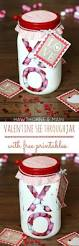 Homemade Valentine Gifts by 255 Best Will You Be Mine Valentine Images On Pinterest Diy