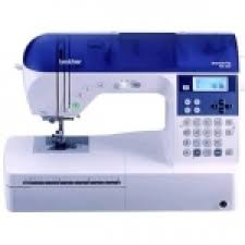 sewing machines at ken u0027s sewing center
