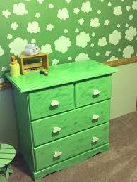 decorative knobs for kids dressers decorative knob floral white