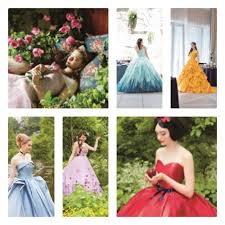 disney princess wedding dresses fairy tales come true with these disney princess wedding gowns