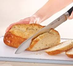 how to choose kitchen knives how to choose the right kitchen knife for the right