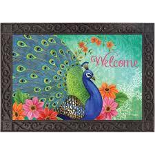Doormat Urban Dictionary 28 Best Floral Door Mat Inspiration Images On Pinterest Door