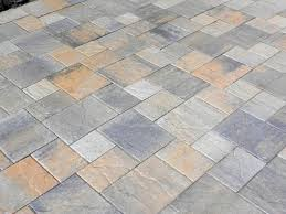 Paver Patterns The Top 5 Pavers Ramm Rock Landscape Supply