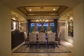 formal dining room ideas 126 custom luxury dining room interior designs
