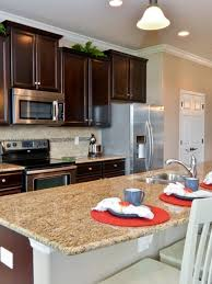kitchen images with island sandhill at harrison ranch in parrish florida pulte