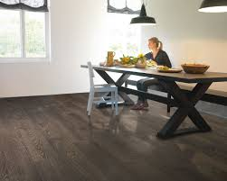 Aqua Step Laminate Flooring Quick Step Elite Laminate Flooring