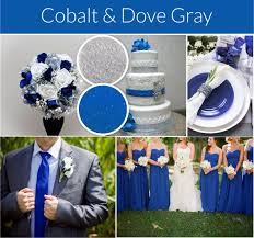 Blue Amp Green On Pinterest Cobalt Blue Green Bathroom by Best 25 Blue Gray Weddings Ideas On Pinterest Blue Grey