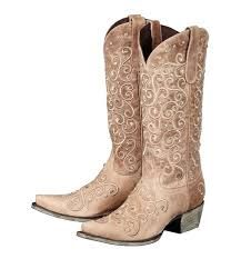 used womens cowboy boots size 11 best 25 cowboy boots ideas on boots