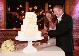 Big Wedding Cakes Download Large Wedding Cake Stand Wedding Corners