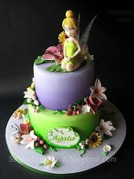 tinkerbell cakes 31 best tinkerbell cakes images on fairy cakes disney
