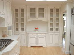 Vintage Kitchen Ideas Kitchen Vintage White Kitchen Cabinets White Wooden Vintage