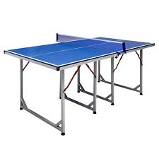 Ping Pong Table Parts by Ping Pong Tables Game Room The Home Depot